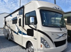 New 2017  Thor Motor Coach  ACE EVO30.3 by Thor Motor Coach from Stoltzfus RV's & Marine in West Chester, PA