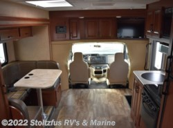 Used 2017 Forest River Sunseeker 2430 available in West Chester, Pennsylvania