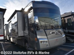 Used 2010 Winnebago Tour WKR 42 AD available in West Chester, Pennsylvania