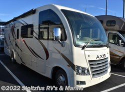 New 2018 Thor Motor Coach Axis 27.7 available in West Chester, Pennsylvania