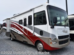 Used 2006 Tiffin Allegro 34WA - AS IS available in West Chester, Pennsylvania