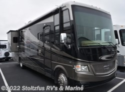 Used 2014 Newmar Canyon Star 3610 available in West Chester, Pennsylvania