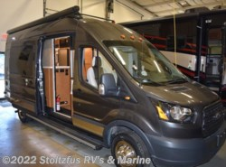New 2018 Winnebago Paseo 48P available in West Chester, Pennsylvania