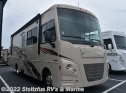 New 2019 Winnebago Vista 27PE available in West Chester, Pennsylvania