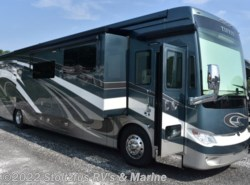 New 2018 Tiffin Allegro Bus 40SP available in West Chester, Pennsylvania