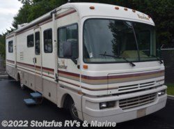Used 1995 Fleetwood Bounder 34J - AS IS available in West Chester, Pennsylvania