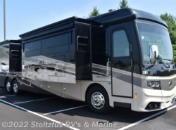 Used 2017 Monaco RV Diplomat 43S available in West Chester, Pennsylvania