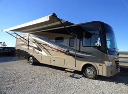 Used 2016  Coachmen Mirada 35KB by Coachmen from Crandell Motor Sports in Denton, TX