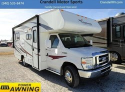 Used 2012 Coachmen Freelander  21 QB available in Denton, Texas