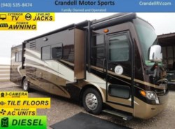 Used 2014 Tiffin Allegro Breeze 32 BR available in Denton, Texas