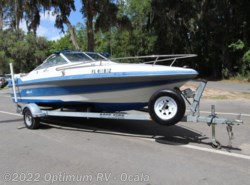 Used 1989  Miscellaneous  Wellcraft 192 Classic  by Miscellaneous from Optimum RV in Ocala, FL