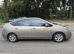 Used 2009  Toyota  Prius by Toyota from Optimum RV in Ocala, FL