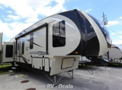 New 2016  Forest River Sabre 365MB by Forest River from Optimum RV in Ocala, FL