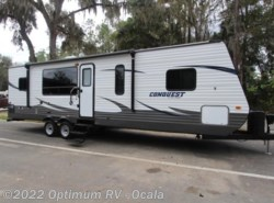 New 2016  Gulf Stream  29SBSE by Gulf Stream from Optimum RV in Ocala, FL