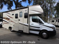 New 2016  Coachmen  2200LE by Coachmen from Optimum RV in Ocala, FL