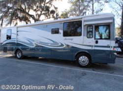 Used 2004  Winnebago  36G by Winnebago from Optimum RV in Ocala, FL