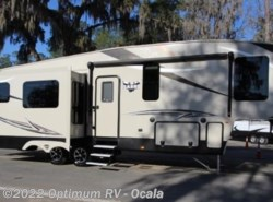 New 2016  Forest River Sabre 330CK by Forest River from Optimum RV in Ocala, FL