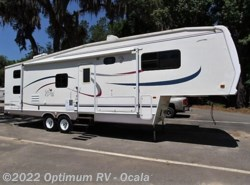 Used 2004  Forest River  31LE by Forest River from Optimum RV in Ocala, FL