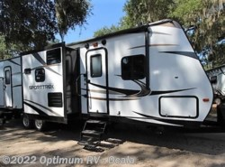 New 2017  Venture RV SportTrek ST320VIK by Venture RV from Optimum RV in Ocala, FL