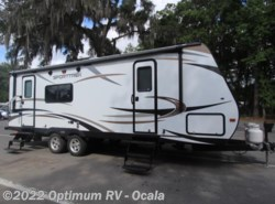 New 2017  Venture RV SportTrek ST250VRK by Venture RV from Optimum RV in Ocala, FL