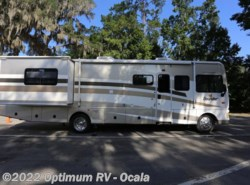 Used 2006  Fleetwood  35E by Fleetwood from Optimum RV in Ocala, FL