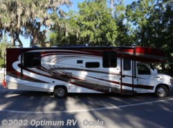 New 2017  Coachmen  319MBF by Coachmen from Optimum RV in Ocala, FL