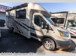 New 2017 Coachmen Orion T24RB available in Ocala, Florida