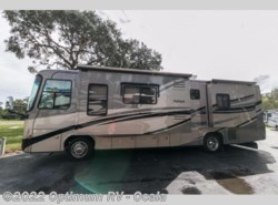 Used 2007 Holiday Rambler Neptune 36 PBQ available in Ocala, Florida