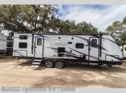 New 2018 Dutchmen Kodiak Ultimate 288BHSL available in Ocala, Florida