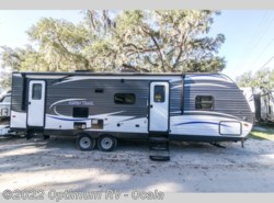 New 2018 Dutchmen Aspen Trail 2810BHS available in Ocala, Florida