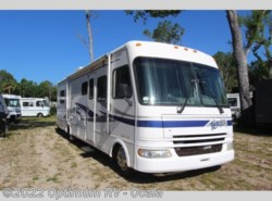 Used 2003 Fleetwood Terra 32S available in Ocala, Florida