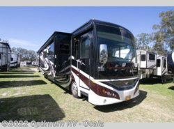Used 2013 Fleetwood Expedition 38B available in Ocala, Florida