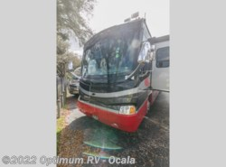 Used 2007 Coachmen  Sportcoach Elite 40 QS available in Ocala, Florida