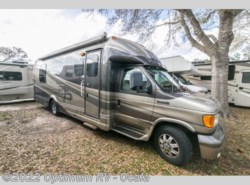 Used 2008 Dynamax Corp  Isata Touring E Series available in Ocala, Florida