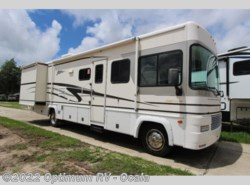 Used 2002 Fleetwood Storm 31W available in Ocala, Florida