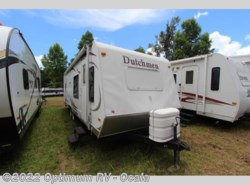 Used 2008 Dutchmen Lite 28F-GS available in Ocala, Florida