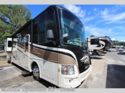 Used 2015 Forest River Legacy SR 340 360RB available in Ocala, Florida