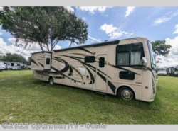 Used 2017 Thor Motor Coach Windsport 35M available in Ocala, Florida