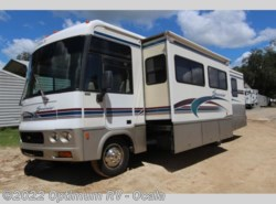 Used 2000 Itasca Suncruiser 32V available in Ocala, Florida