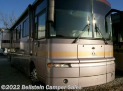 Used 2003  Winnebago Ultimate Freedom 40ED by Winnebago from Beilstein Camper Sales in La Grange, MO