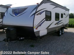 New 2017  Forest River Salem Cruise Lite 241QBXL by Forest River from Beilstein Camper Sales in La Grange, MO