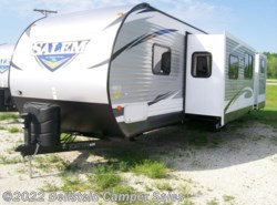 New 2018 Forest River Salem 31QBTS available in La Grange, Missouri