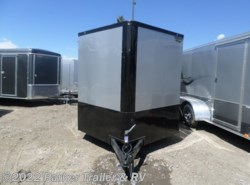 New 2016  Forest River  TXTW714TA2 by Forest River from Parker Trailers, Inc. in Parker, CO