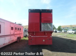 Used 1990  Miscellaneous  KENTUCKY 53 TRAILER  by Miscellaneous from Parker Trailers, Inc. in Parker, CO