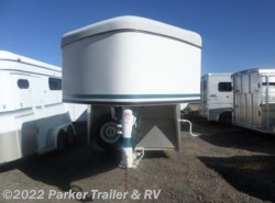 Used 1999  Miscellaneous  CIRC  by Miscellaneous from Parker Trailers, Inc. in Parker, CO