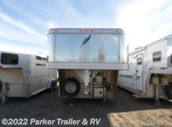Used 2002  Miscellaneous  FEA HRS  by Miscellaneous from Parker Trailers, Inc. in Parker, CO