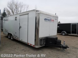 Used 2010  Miscellaneous  VMA  by Miscellaneous from Parker Trailers, Inc. in Parker, CO