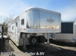 Used 2000  Exiss  4HLQ by Exiss from Parker Trailers, Inc. in Parker, CO