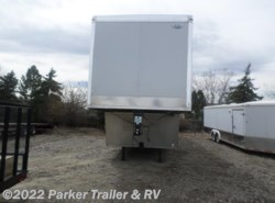 Used 2016  Miscellaneous  RC STACKER TRAILER  by Miscellaneous from Parker Trailers, Inc. in Parker, CO