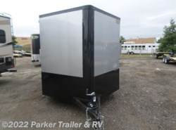 New 2017  Forest River  TXTW714TA2 by Forest River from Parker Trailers, Inc. in Parker, CO